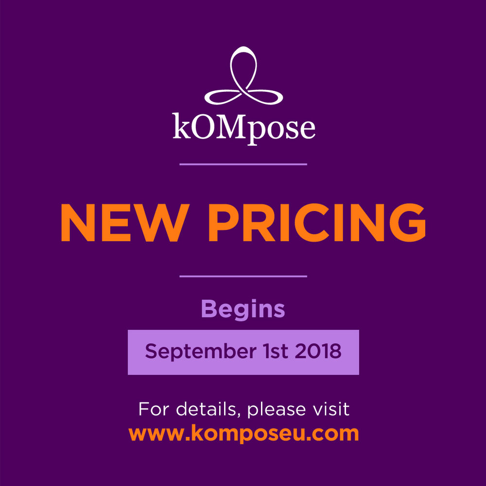 kompose-sept-social-new-pricing.jpg