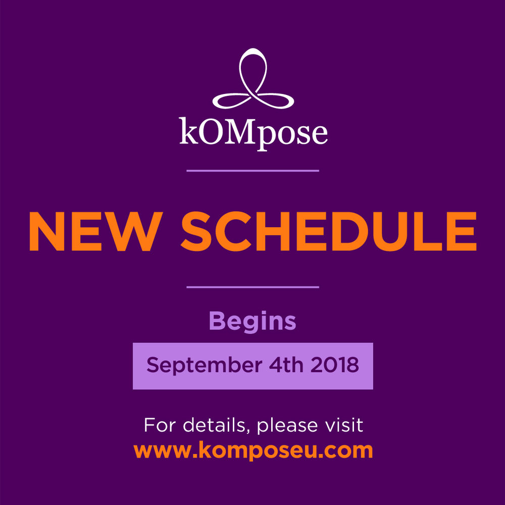kompose-sept-social-new-schedule.jpg