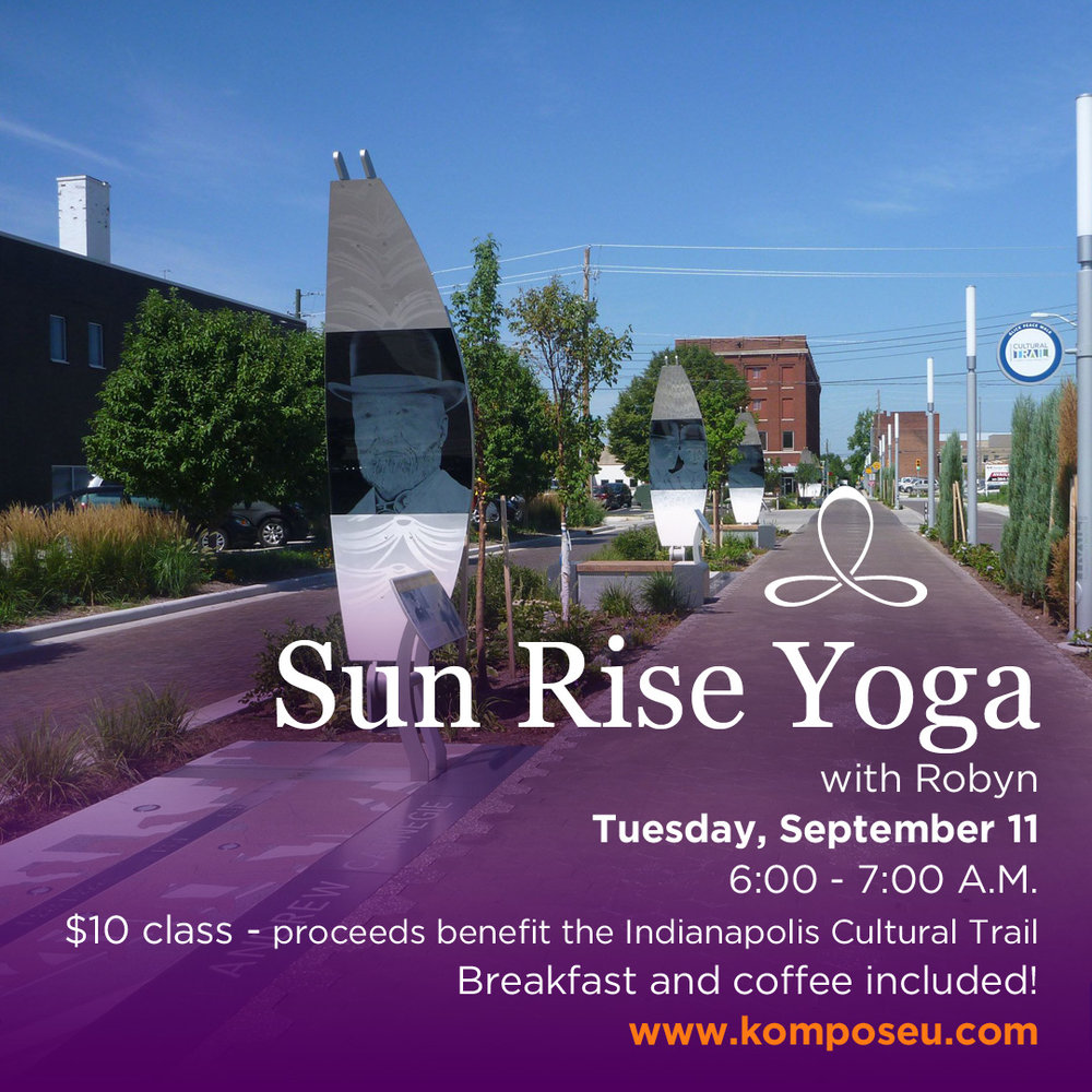 kompose-sept-social-sunrise-yoga.jpg