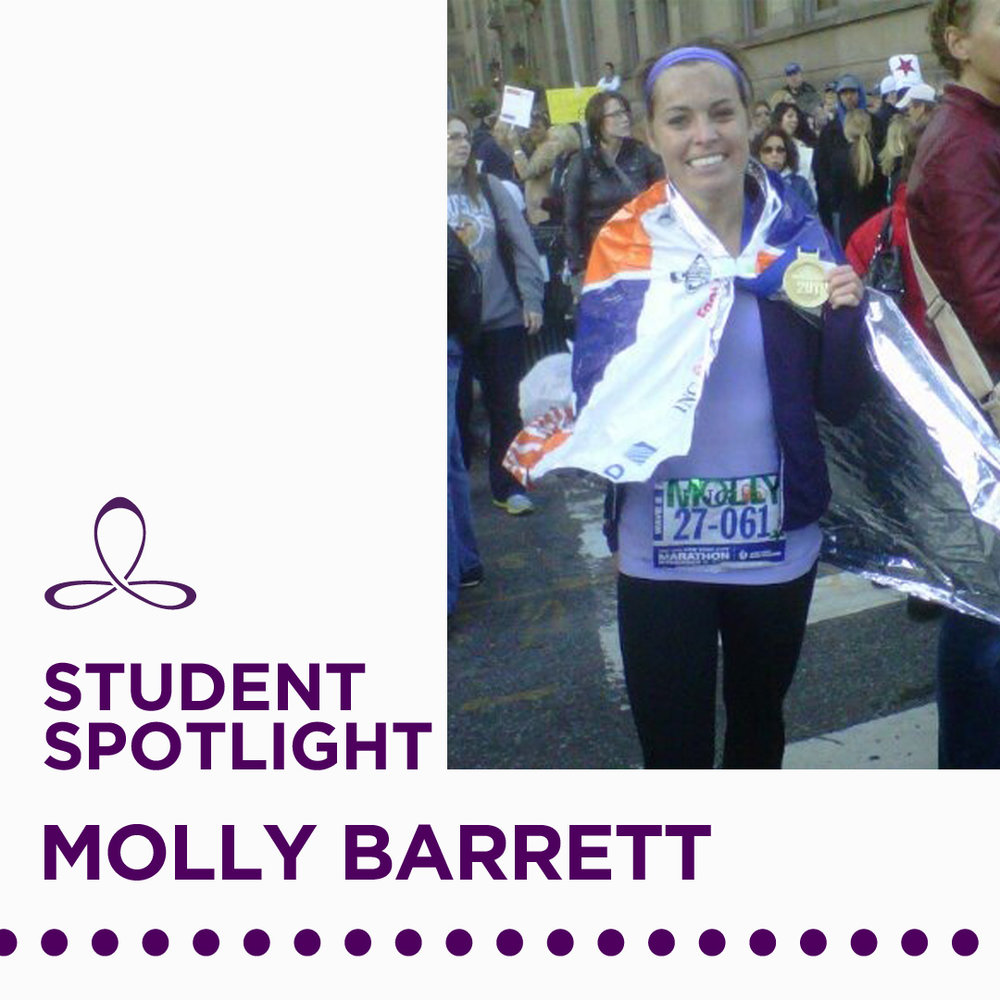 kompose-social-student-spotlight-molly-barrett-sept.jpg