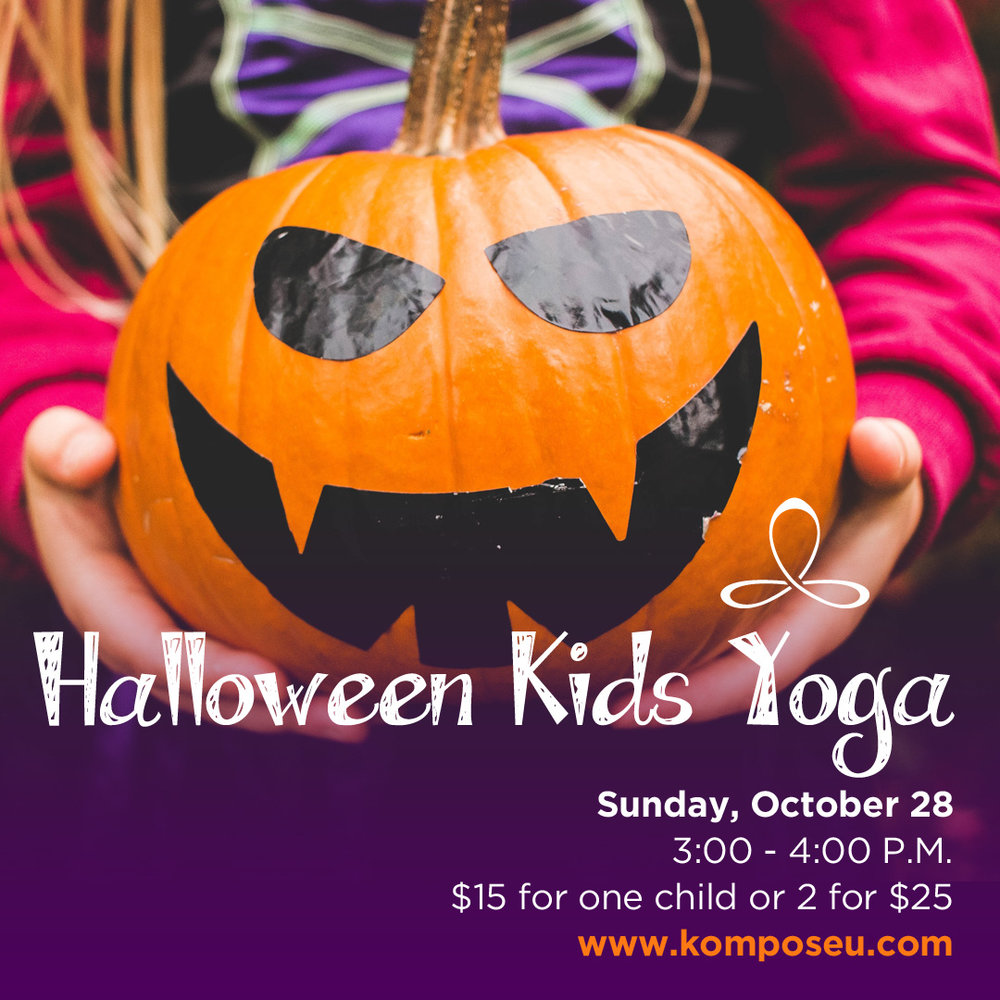 kompose-oct-social-kids-yoga-halloween.jpg