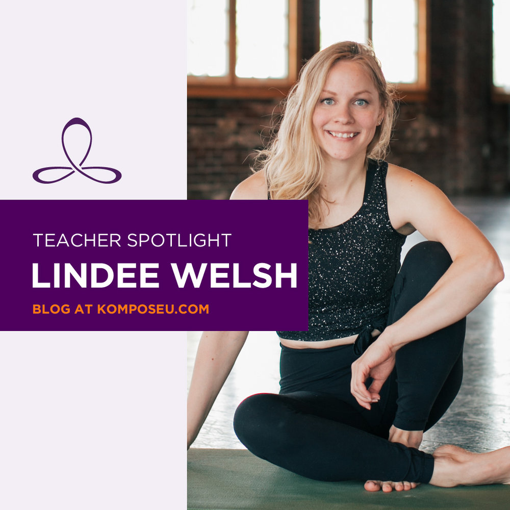 kompose-aug-social-lindee-welsh.jpg
