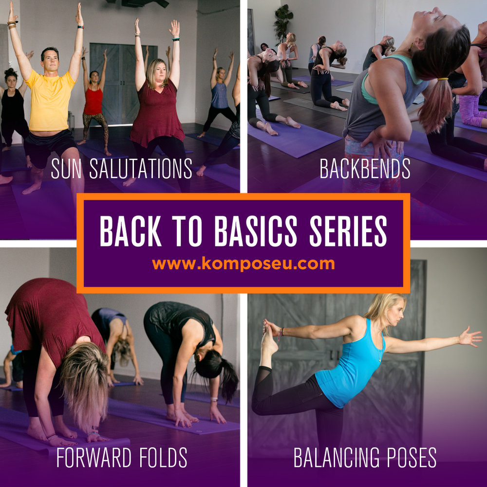 kompose-social-back-basics-all.jpg
