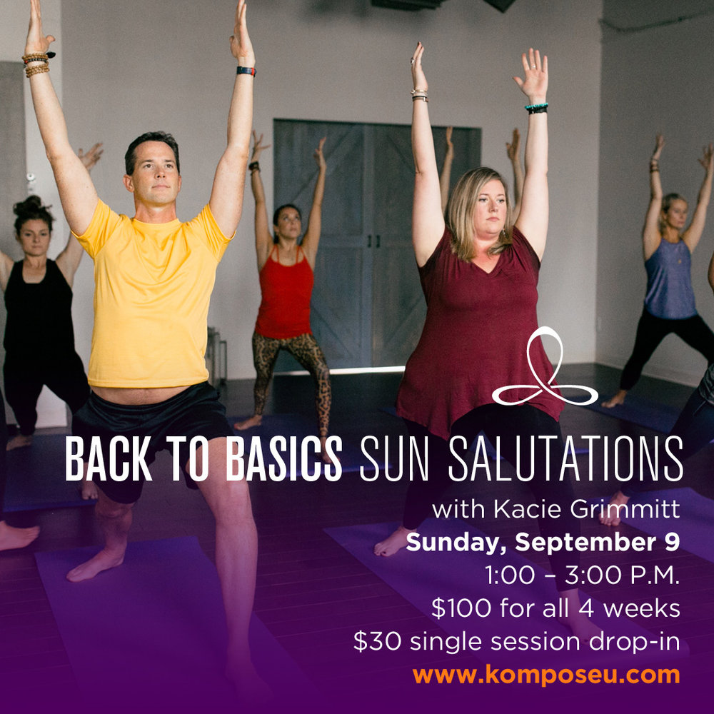kompose-sept-social-back-basics-sun-salutations.jpg