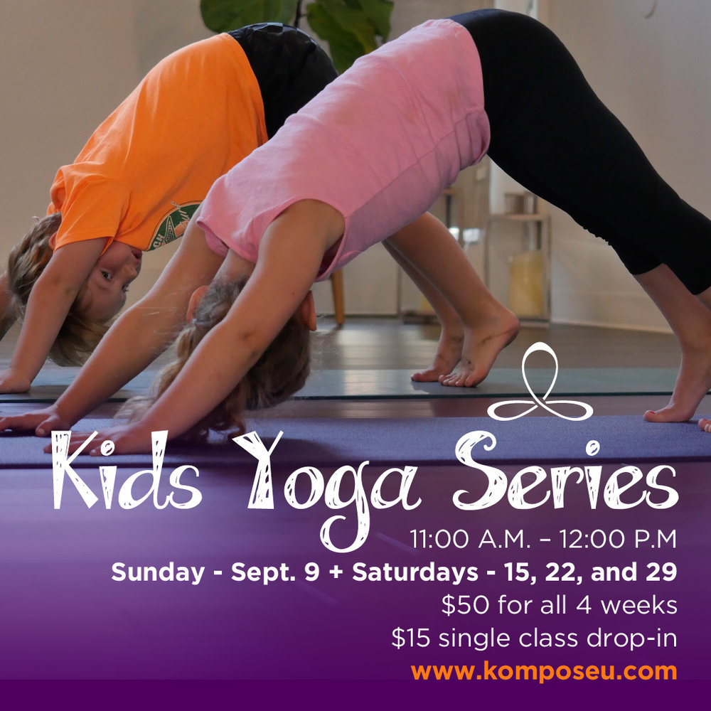 kompose-sept-social-kids-yoga.jpg