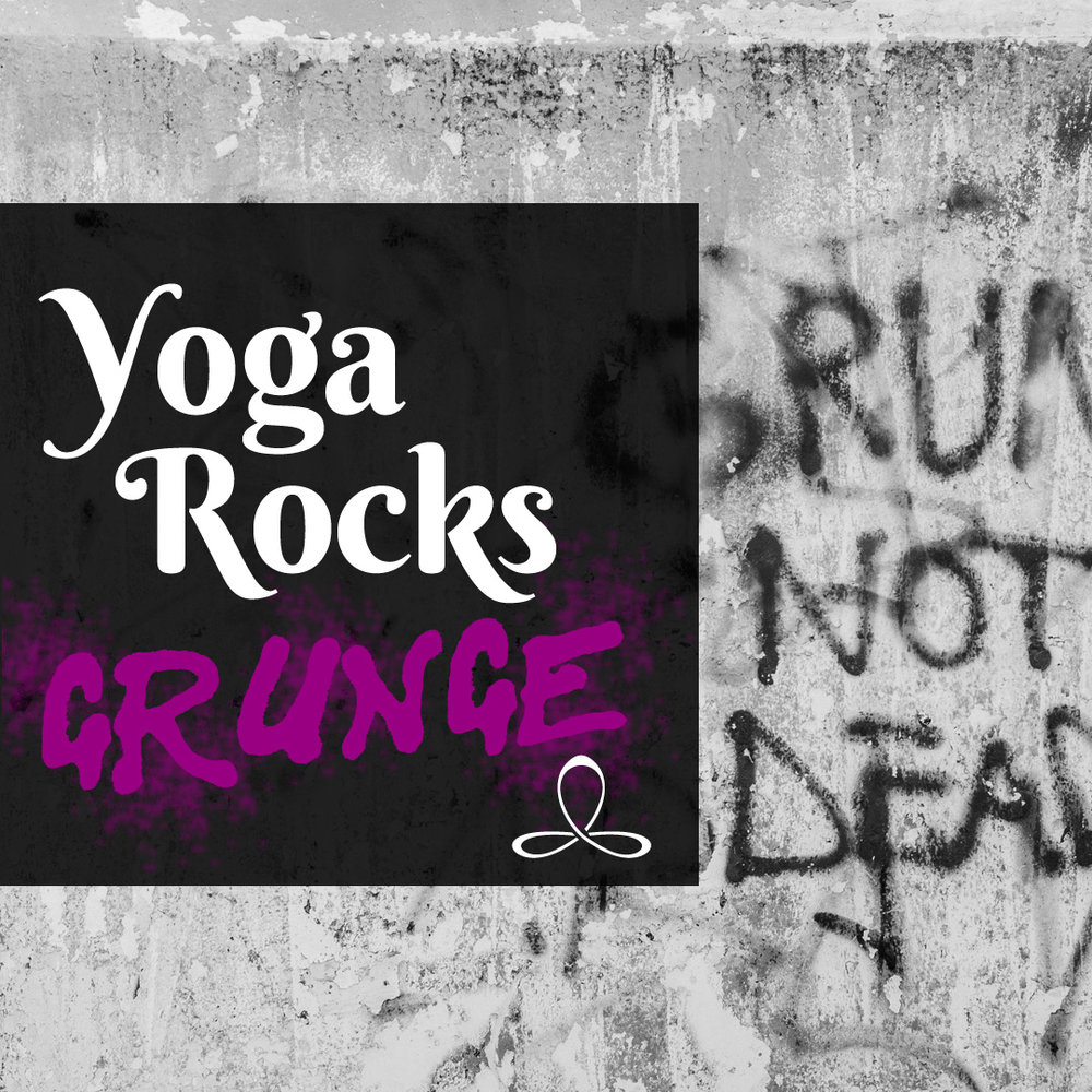 kompose-aug-social-yoga-rocks-grunge.jpg