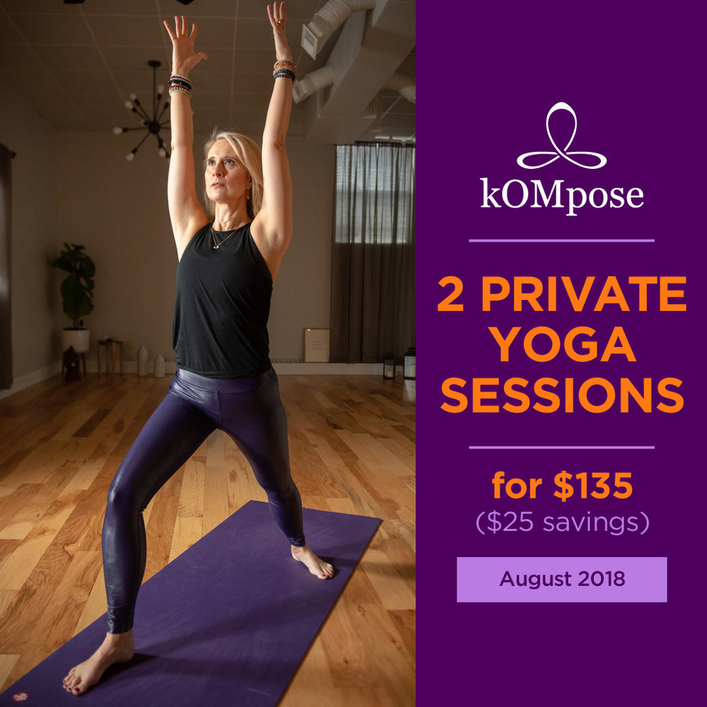 kompose-aug-social-promos-priavte-yoga-sessions.jpg