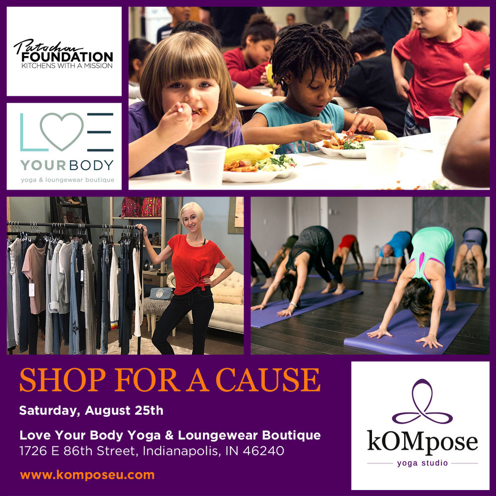 kompose-aug-social-events-lyb.jpg