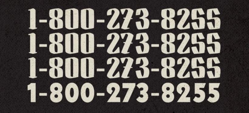 18002738255logic.jpg