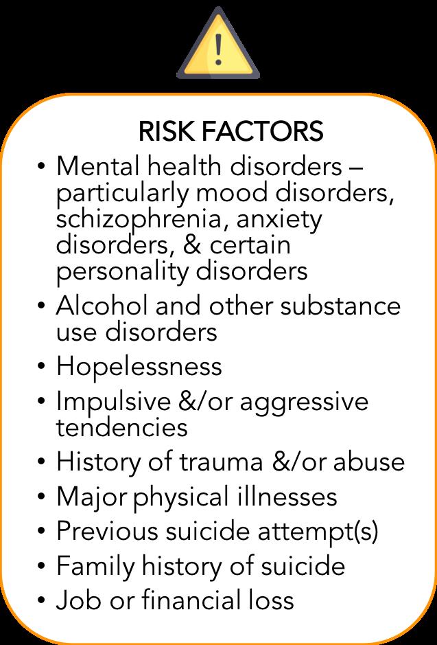 Risk Factor 1.png