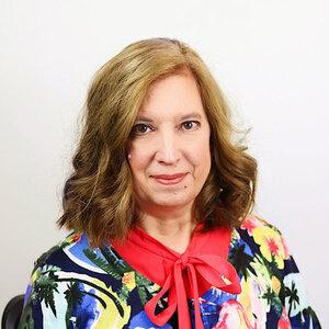By: Carol Henley , MBA