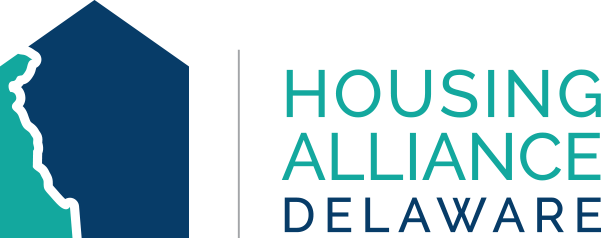 Housing Alliance Delaware