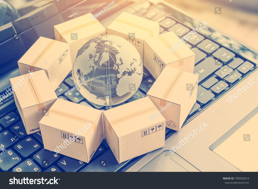 stock-photo-international-freight-or-shipping-service-for-online-shopping-or-ecommerce-concept-paper-boxes-or-700592914.jpg