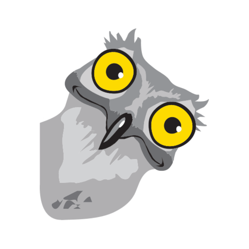 Potoo Bird Solo.png
