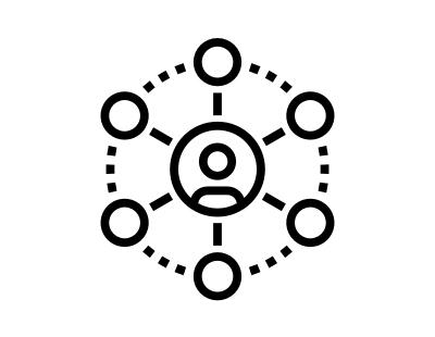marketplace-control@2x.jpg