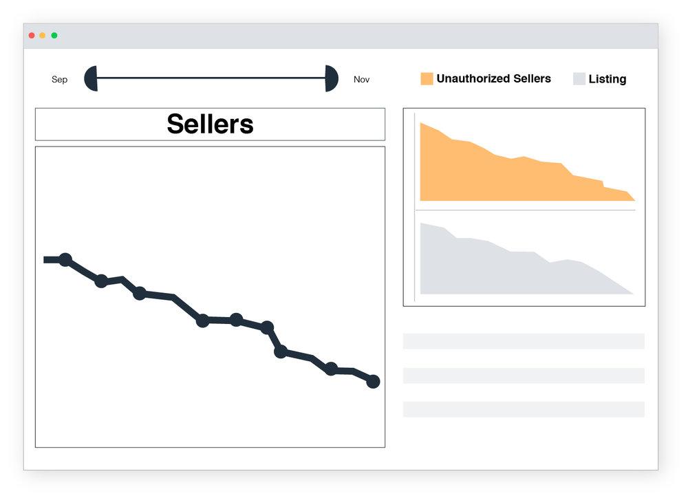 data-metrics-tracking@2x.jpg