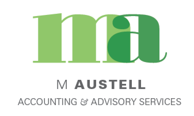 Michelle Austell  Accounting & Advisory Services