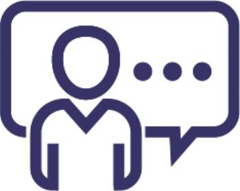 CFOconsultingServices (1).jpg