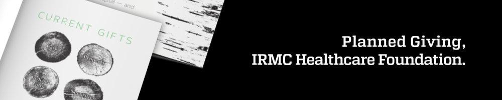 IRMCPages_Header.jpg