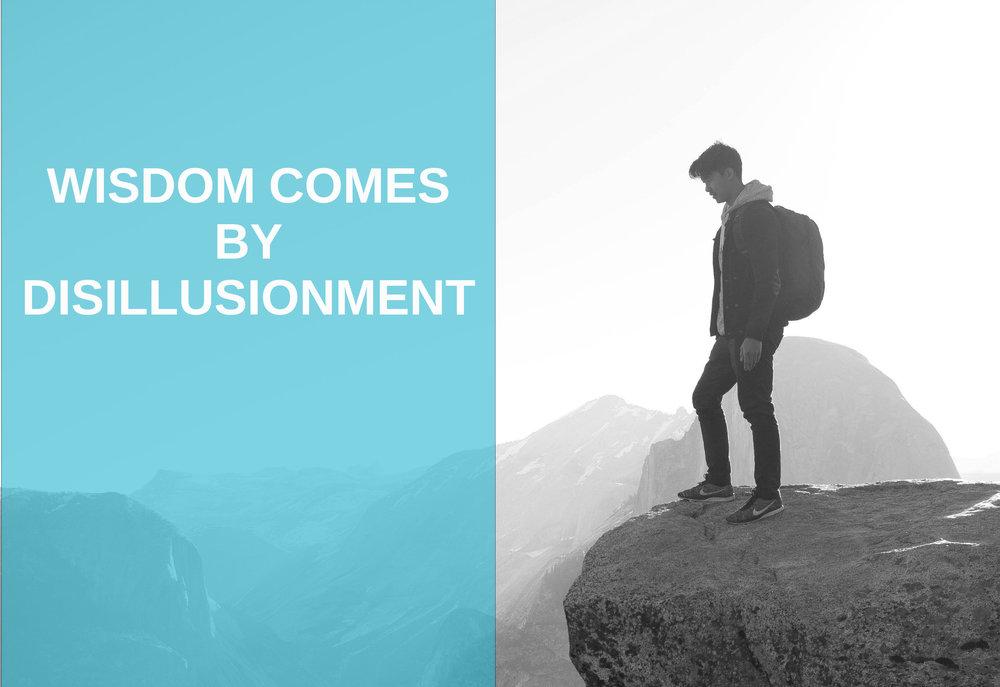wisdom-disillusionment-evison.jpg