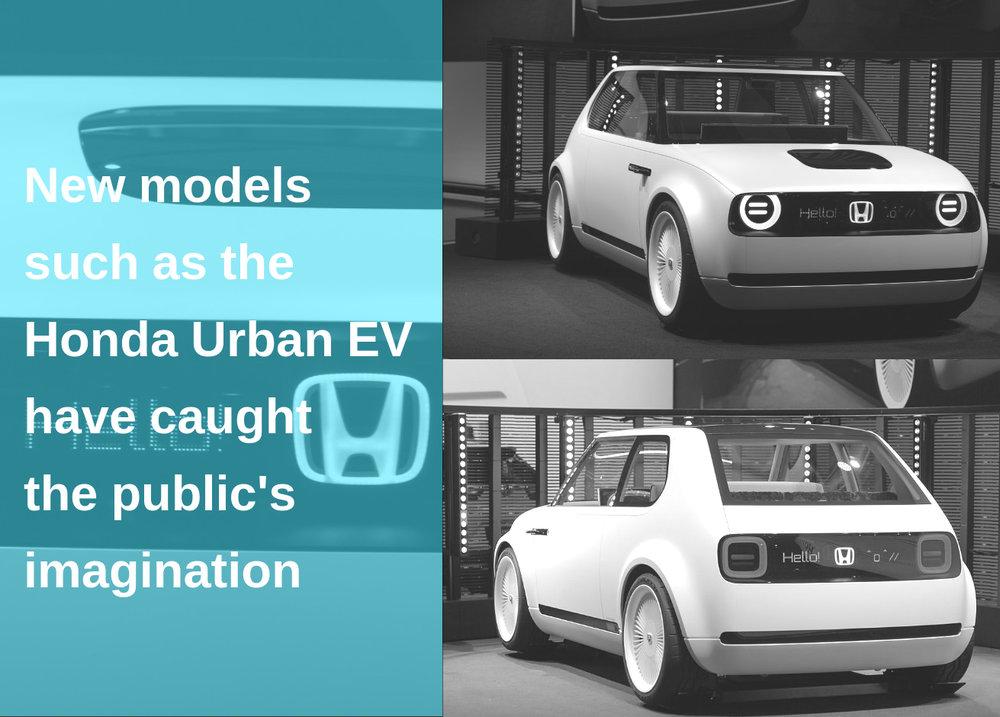 Honda Urban EV_blog 2.jpg