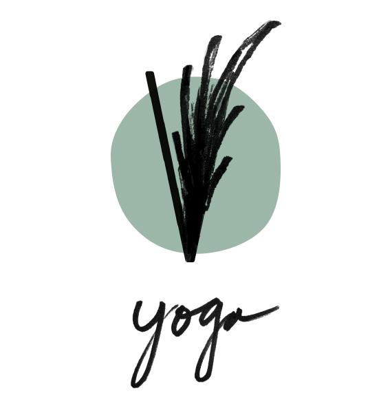 sublogo-yoga.jpg