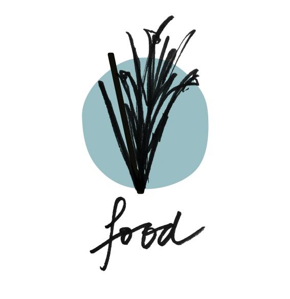 sublogo-food.jpg