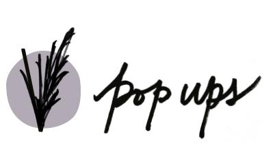 logo-popups-horizontal.jpg