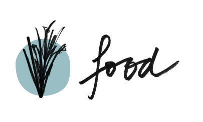 logo-food-horizontal.jpg