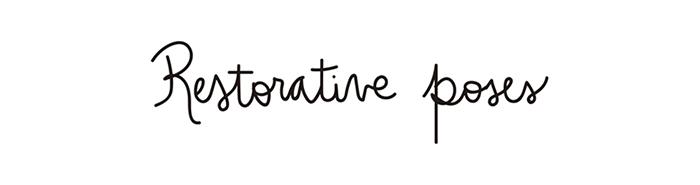 restorative-poses.jpg