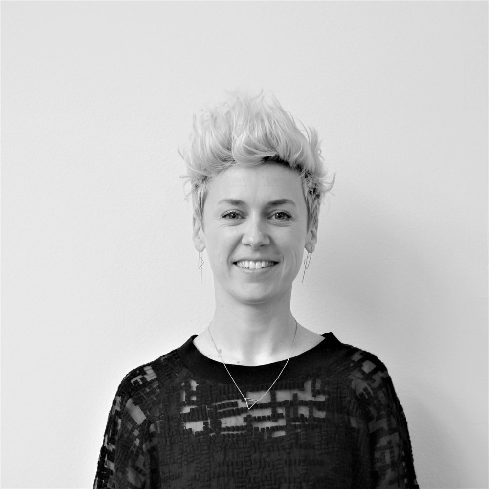 """Mirjam Heldmann   Teaching schedule: Candlelit Yin Tuesdays 19:45, All-Levels Vinyasa Flow Wednesdays 7:00 A.M.   Mirjam completed her teacher training with Yogaworks in 2017. She believes in the transferability of movement, the strength and flexibility (or space) you create on the mat you will take with you into your daily life. Mirjam believes that strong bodies are a catalyst to being confident and present in many areas of our lives. She welcomes all levels In her classes at LUVI Yoga in Amsterdam and loves to inspire you to move.  Curious about expanding her limits and fascinated by """"mind over matter"""" and the synergy of mind and body, Mirjam has been running races up to 100km long."""