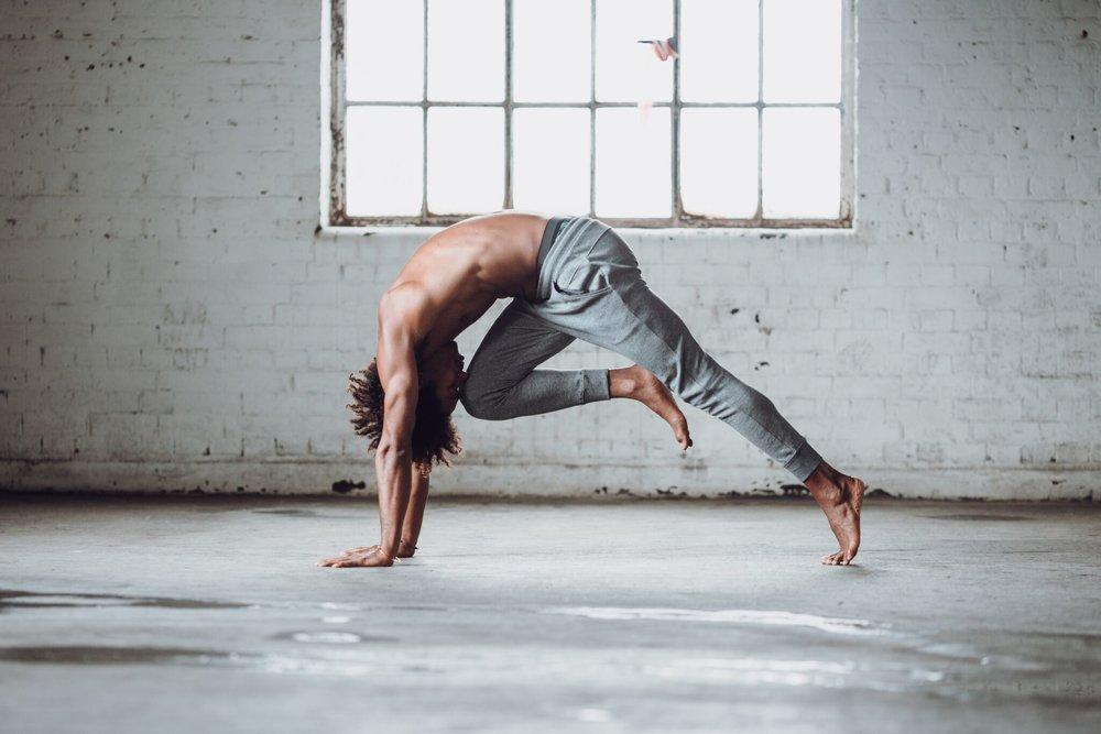 Marc Laws II Yoga Workshop.jpg