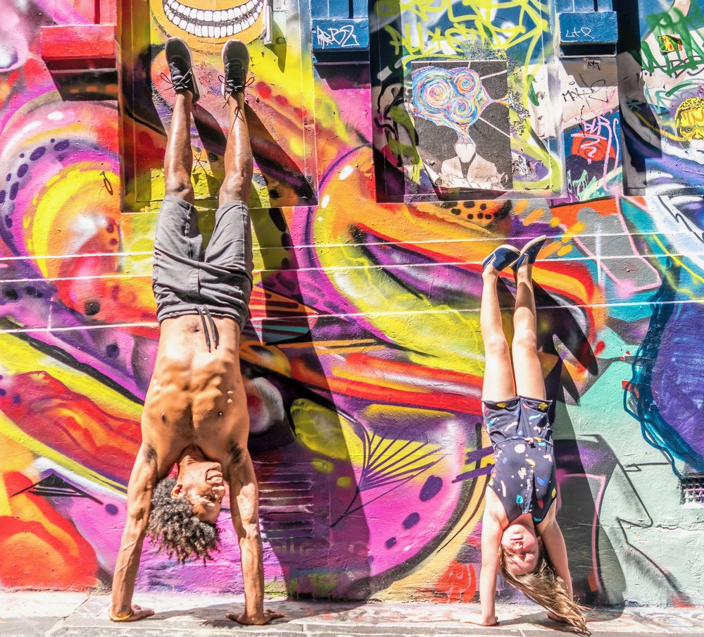 Marc Laws II Yoga Workshop.jpeg