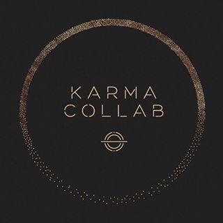 Karma Collab Long Table Dinner.jpg
