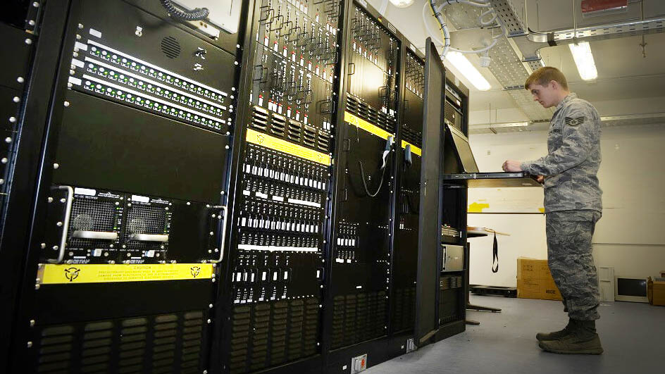 Audio and visual systems integration, installation and maintenance, Fort Knox, KY