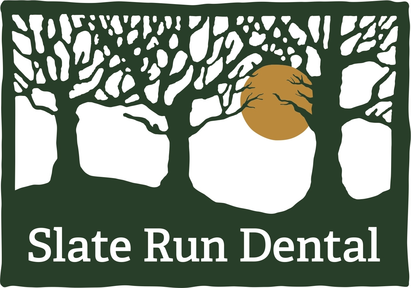 Slate Run Dental
