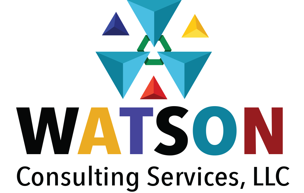 Watson Consulting Services