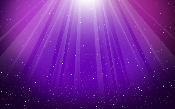 32-Purple-Background.png
