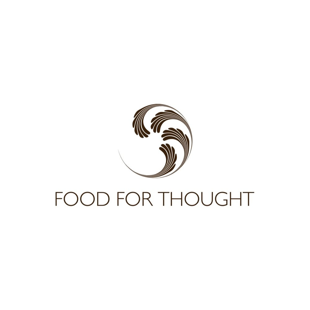 food for thought logo.jpg