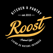 roost logo.png