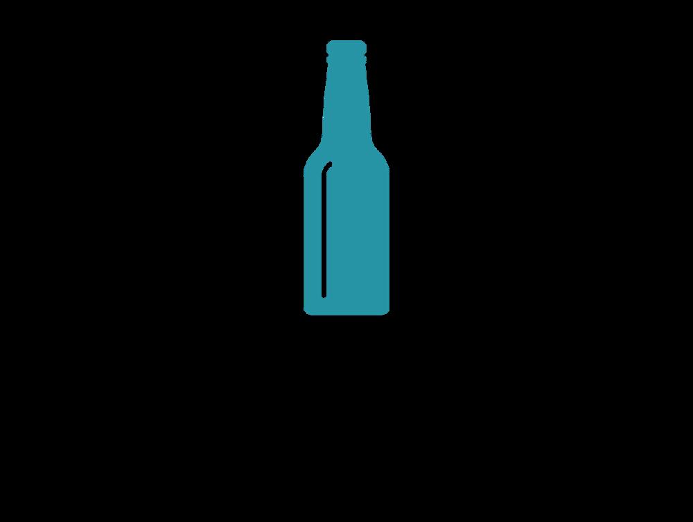 Amarillo logotype.png
