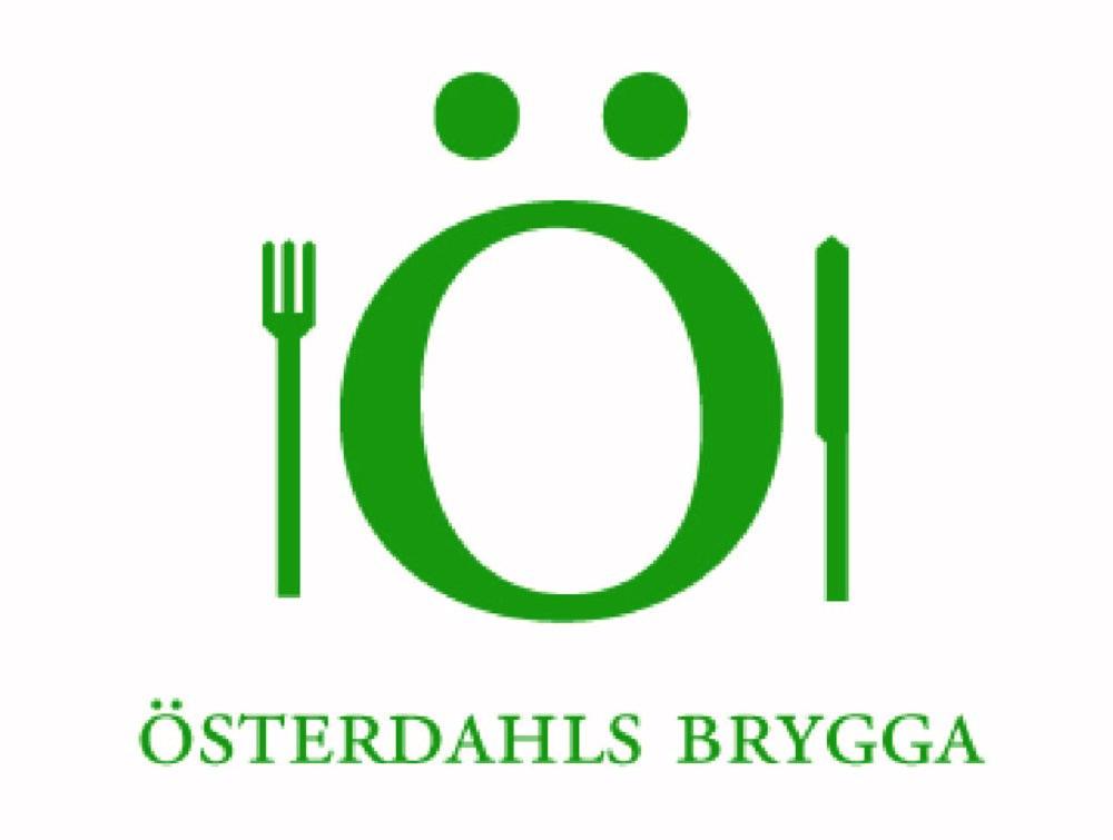 Österdahls brygga logga hemsida.jpg