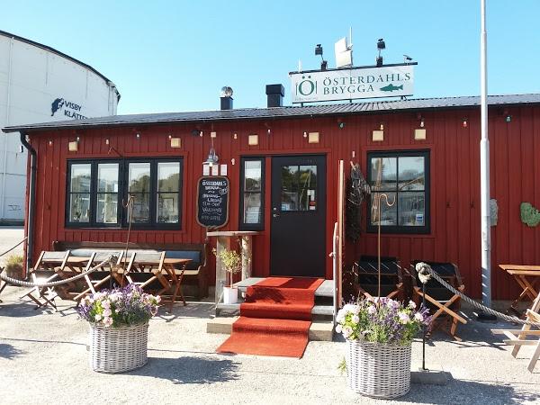 Österdahls brygga 2.jpg