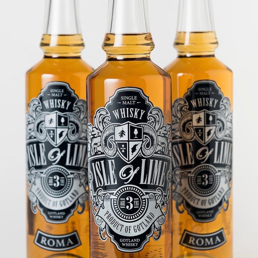 Gotland Whisky (1).jpg