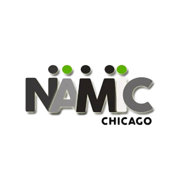 NAMIC CHICAGO