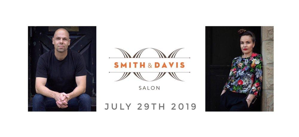 smith and Davis.jpg