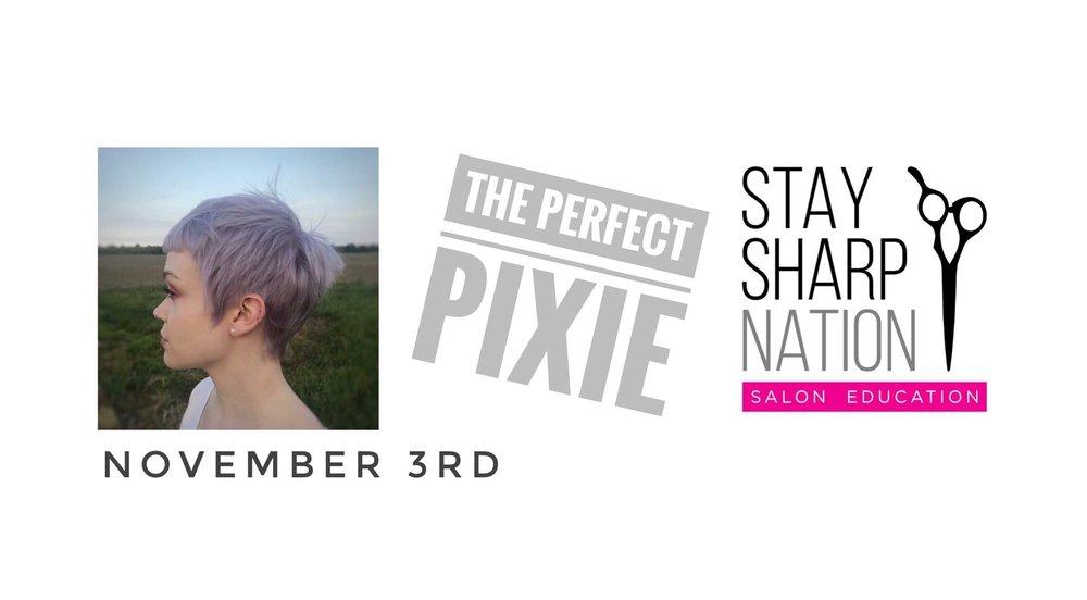 perfect pixie.jpg