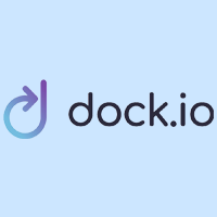 dock-io-new.png