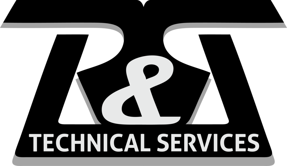 R&R Technical Services Logo with Text.png