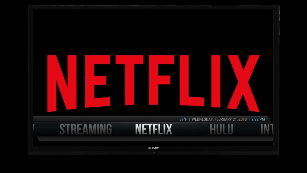 System_TV_Netflix.png